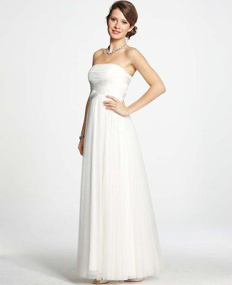 Ann Taylor At Wedding Dresses Gorgeous Gowns Dresses Wedding Dresses