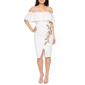 81605010b3a2 Clearance Dresses