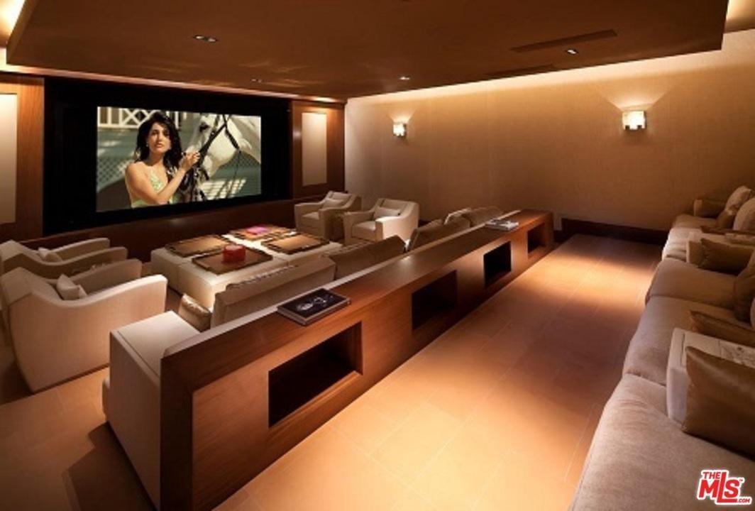 91 Home Theater Media Room Ideas Photos Home Theater Seating Home Theater Rooms Theater Room Design
