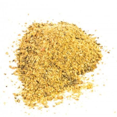 Oriental Spice Rub 50g Dieser Leckeren Marinade Mit Orientalischen Gewurzen Zutaten Piment 22 Muskat Knoblauch Ingwer M Spice Rub Spices Spice Mixes