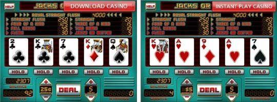Отзывы о сайте grand-casino.com