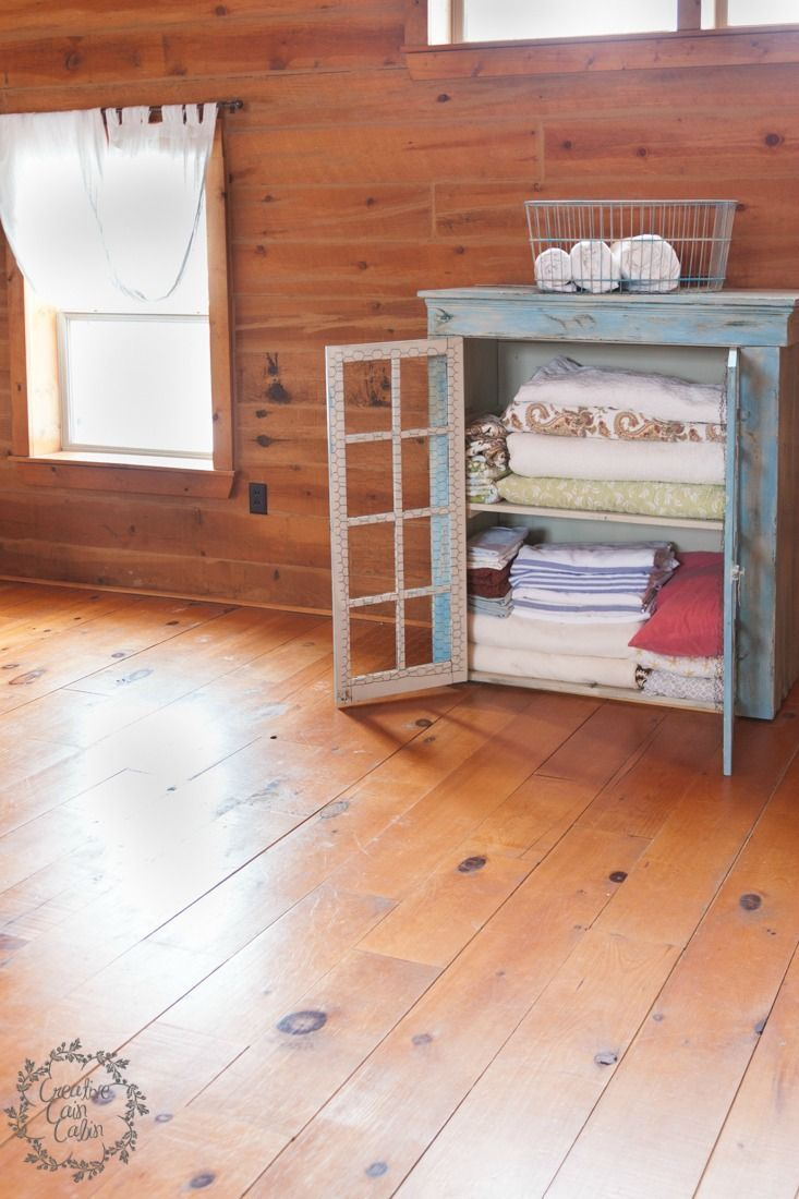 Old cabinet turned linen closet master bedroom linens and bedrooms