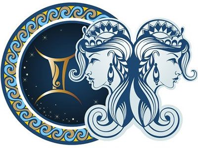 horoscope mensuel geminie