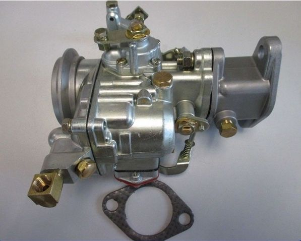carburateur solex 82 f