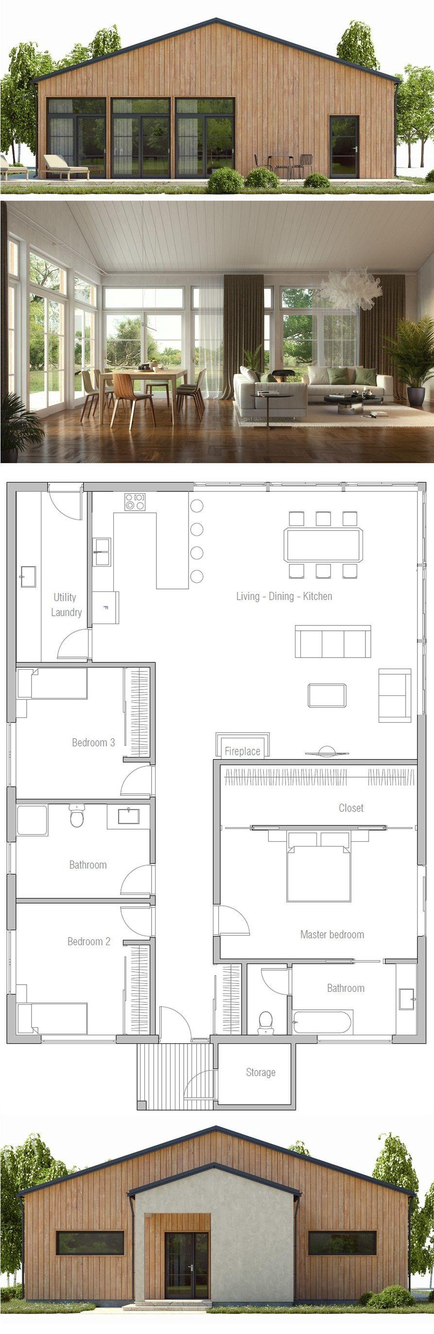 2 schlafzimmer pool haus grundrisse albufeira bungalow schlafzimmer badezimmer houses plans in 2018