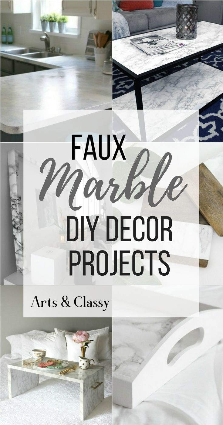 See the latest diy projects and home decorating tips on the blog to ...
