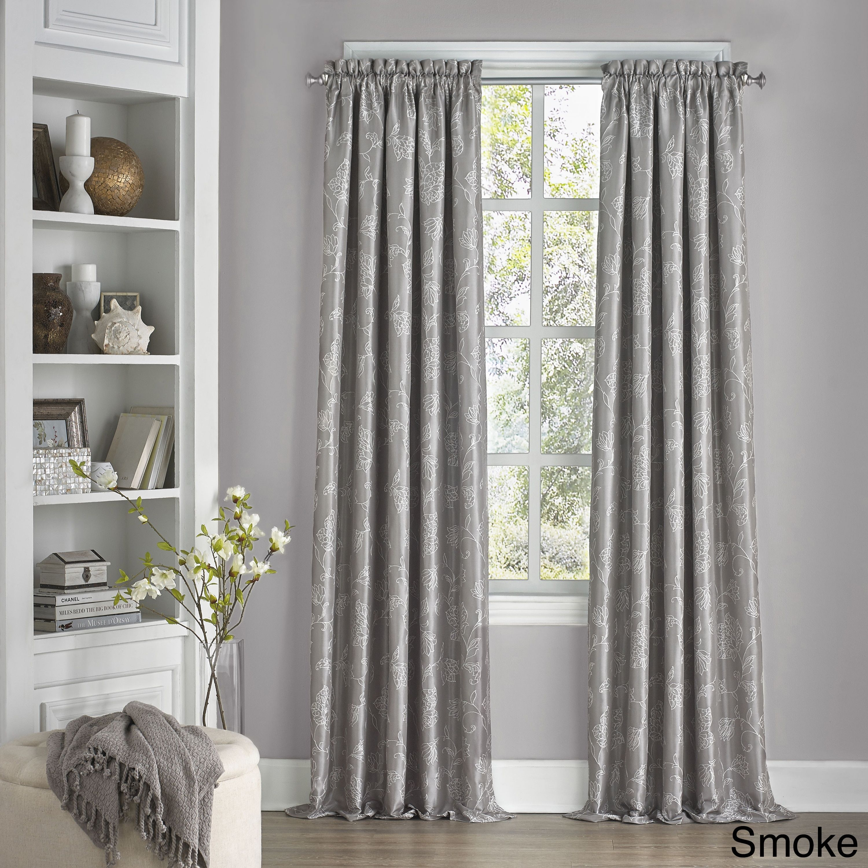long sheer pinch rods for that thermal unforgettable inspirations traverse curtain hooks pleated use semi drapes curtains