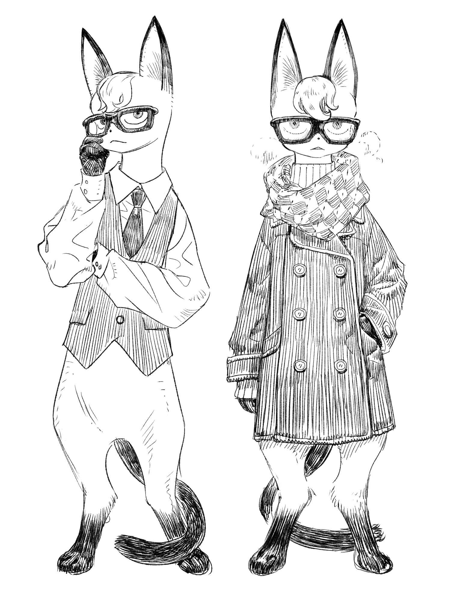 Sol On Twitter Animal Crossing Fan Art Animal Crossing Game Animal Crossing Characters