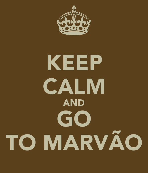 KEEP CALM AND GO TO MARVÃO #Alentejo #Portugal #Hotel #Travel #BoutiqueHotelPoejo