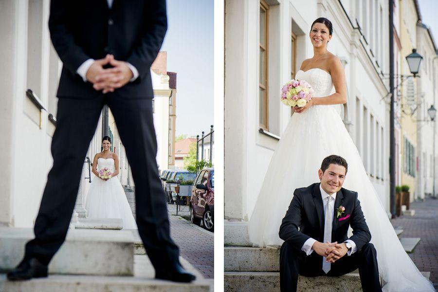 Roadtrip In Neuburg 2 Hochzeit Hochzeitsfotos Fotos