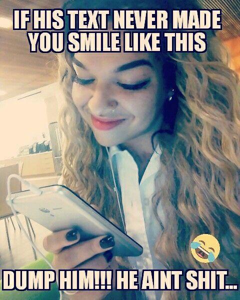 bd8340b7349da9e488e98762242dfd38 funny petty memes funny petty memes boy girl relationship