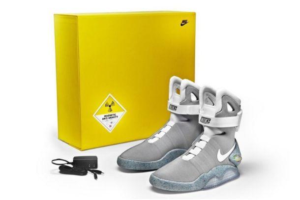 Vers Mag Le MagEt Nike FuturSneakers Retour 29eWEYDHI
