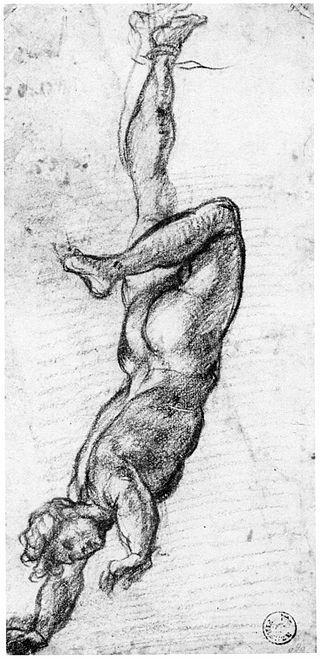 Hanged-men-pittura-infamante-andrea-del-sarto-1.jpg