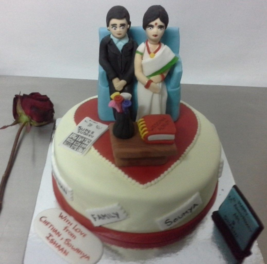 Momdad Cakes For Mom Dad In 2019 Cake Mom Cake 3d Cakes