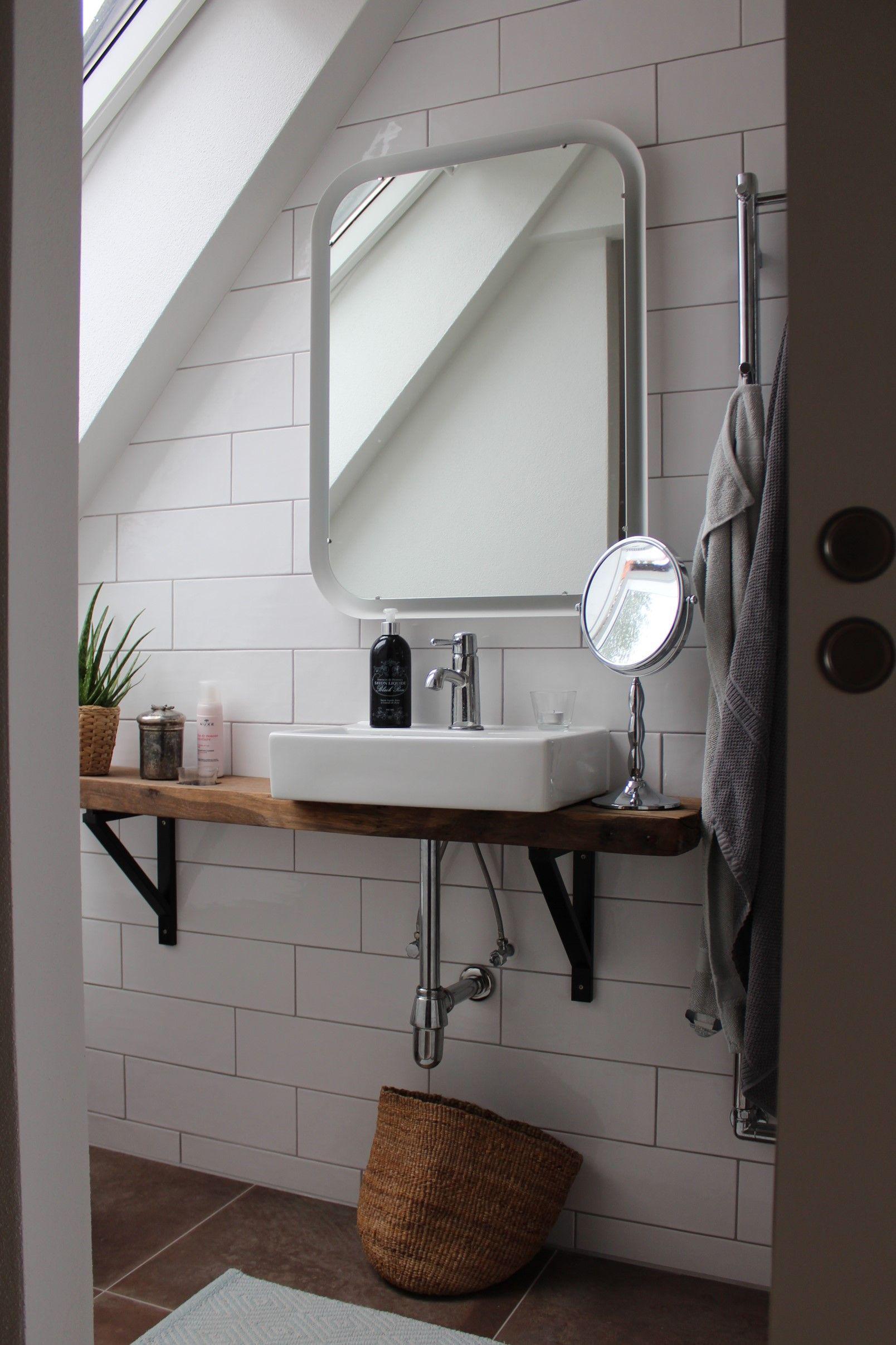 39 Scandinavian Bathroom Ideas For Your Home Scandinavian Bathroom Scandinavian Showers Trendy Bathroom