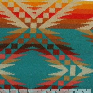 navajo print | Navajo print, American indian art, Native