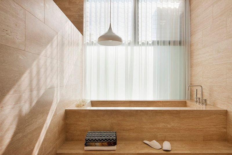travis-walton-interiors_arhitektura-2.jpg 800×533 pikseliä
