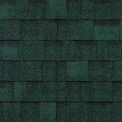 Best Owens Corning Duration Series Shingles Chateau Green Shingle Colors Owens Corning Shingles 640 x 480