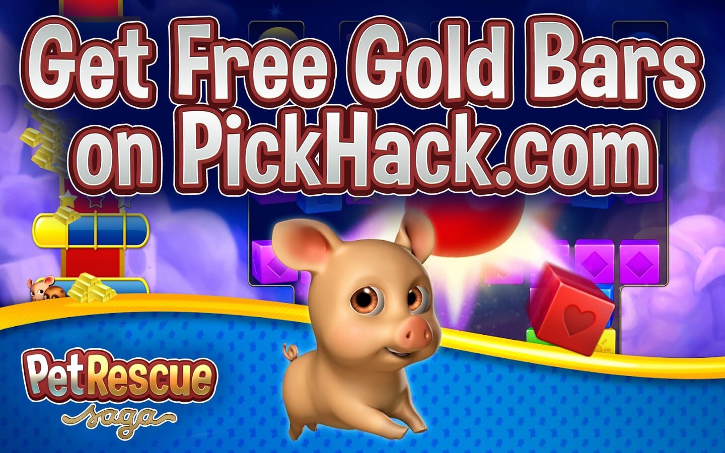 Lets Go To Pet Rescue Saga Generator Site New Pet Rescue Saga Hack Online Real Works Add Up To 999 Amount Of Gold Bars For Free This Method 100 Works Safe