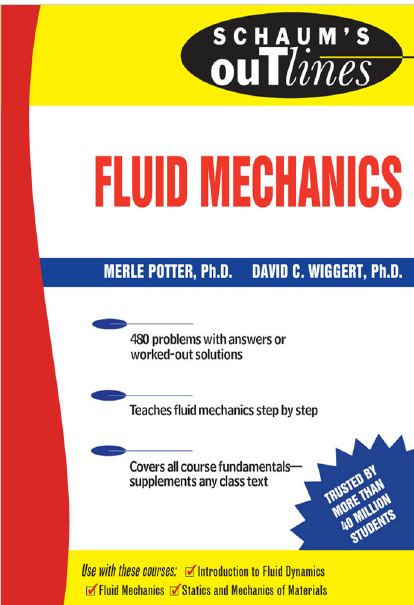 Download fluid mechanics by merle potter david c wiggert free download fluid mechanics by merle potter david c wiggert free full pdf civil engineering blog fandeluxe Image collections