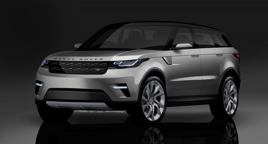 2019 range rover evoque concept and review stuff to buy pinterest land rover. Black Bedroom Furniture Sets. Home Design Ideas