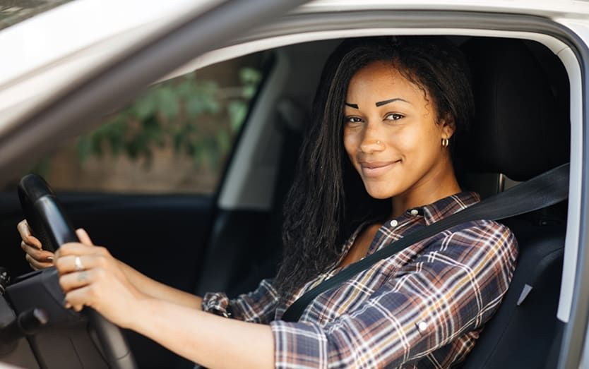Things a new driver must know about auto insurance quotes