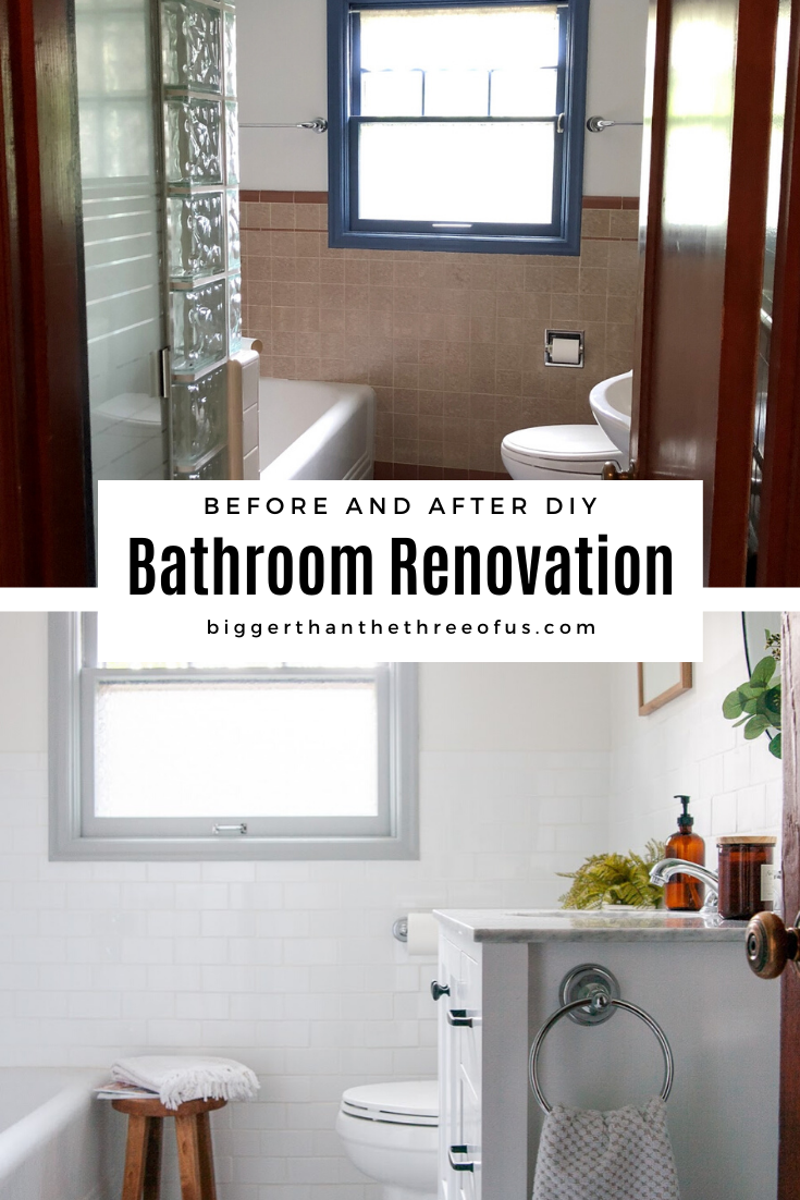 100 Diy Modern Traditional Bathroom Before And After Bathroomrenovation Bathroomremodel Bathro In 2020 Traditional Bathroom Bathroom Renovation Modern Traditional