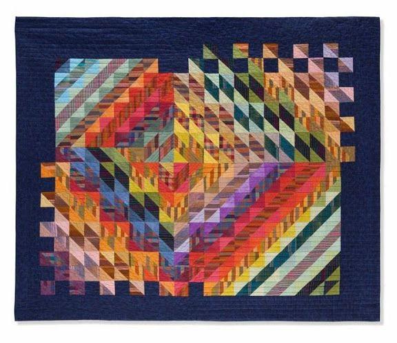 Textiles Cecilia Koppmann - Cecilia Koppmann - Picasa Web Albums
