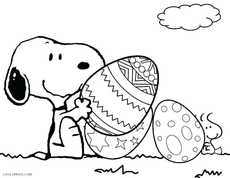 Egg Coloring Sheet Egg Hunt Print Eggs Coloring Pages Egg Dot To And Easter Coloring Pictures Snoopy Coloring Pages Valentine Coloring Pages