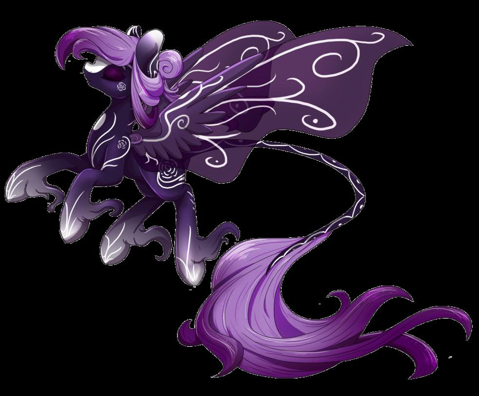 Lilith Arcane