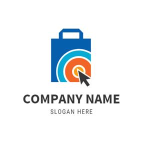 Logo Maker Logo Creator Make Your Logo For Free Online Designevo Make Your Logo Logo Maker Free Logo