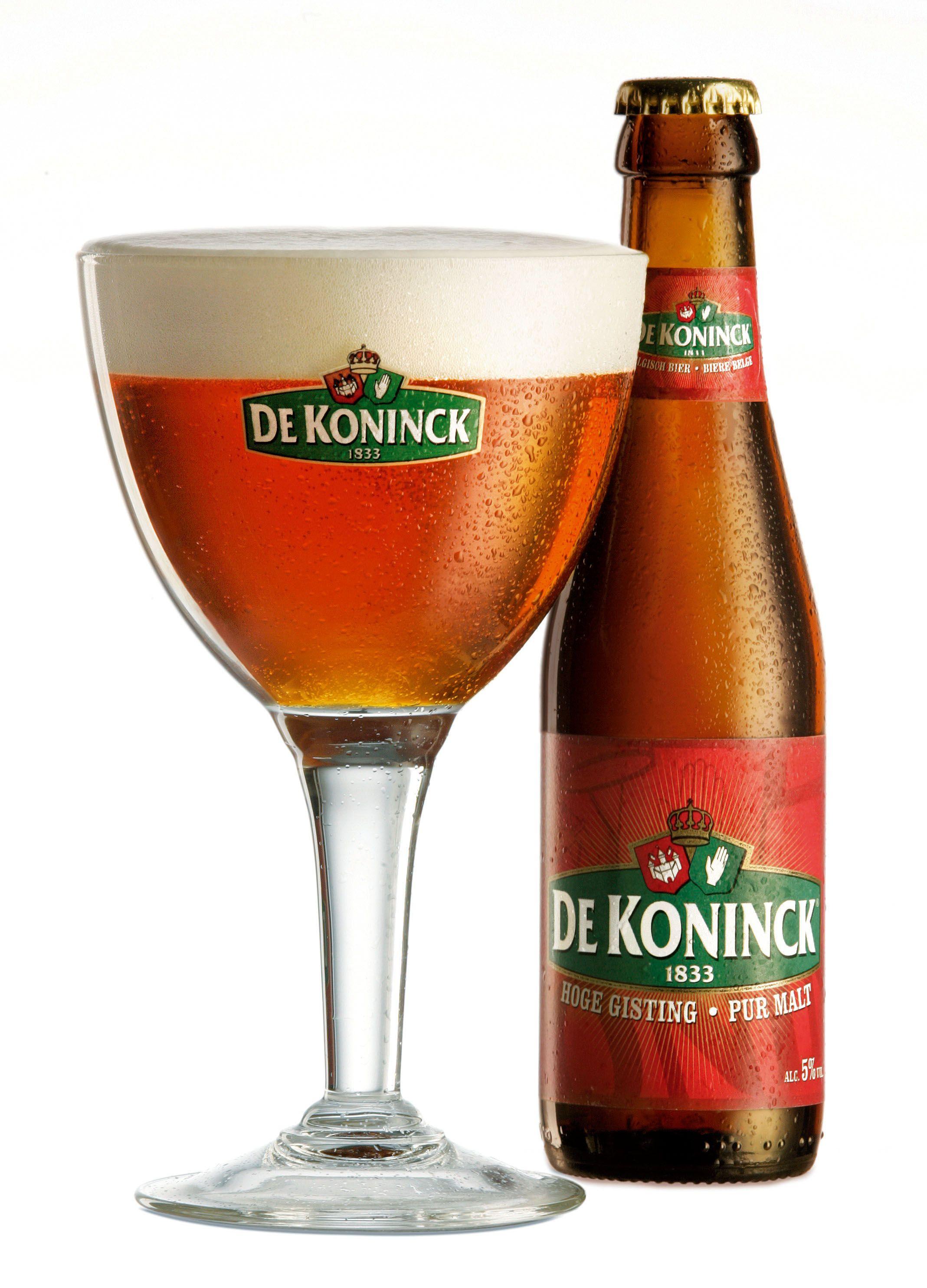 Pin Van Terje Andersen Op Beers I Like Bierglazen Bierproeverij Bier