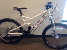 Brand New 2012 Cannondale Scarlet 2 Womens Mountain Bike