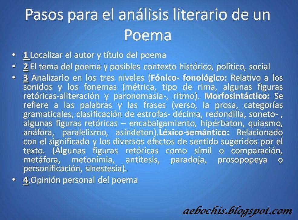 La poesía lírica es producto y respuesta a su contexto histórico ...
