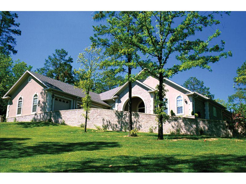 Dasilva Traditional Home Diy House Plans Traditional House House Plans And More