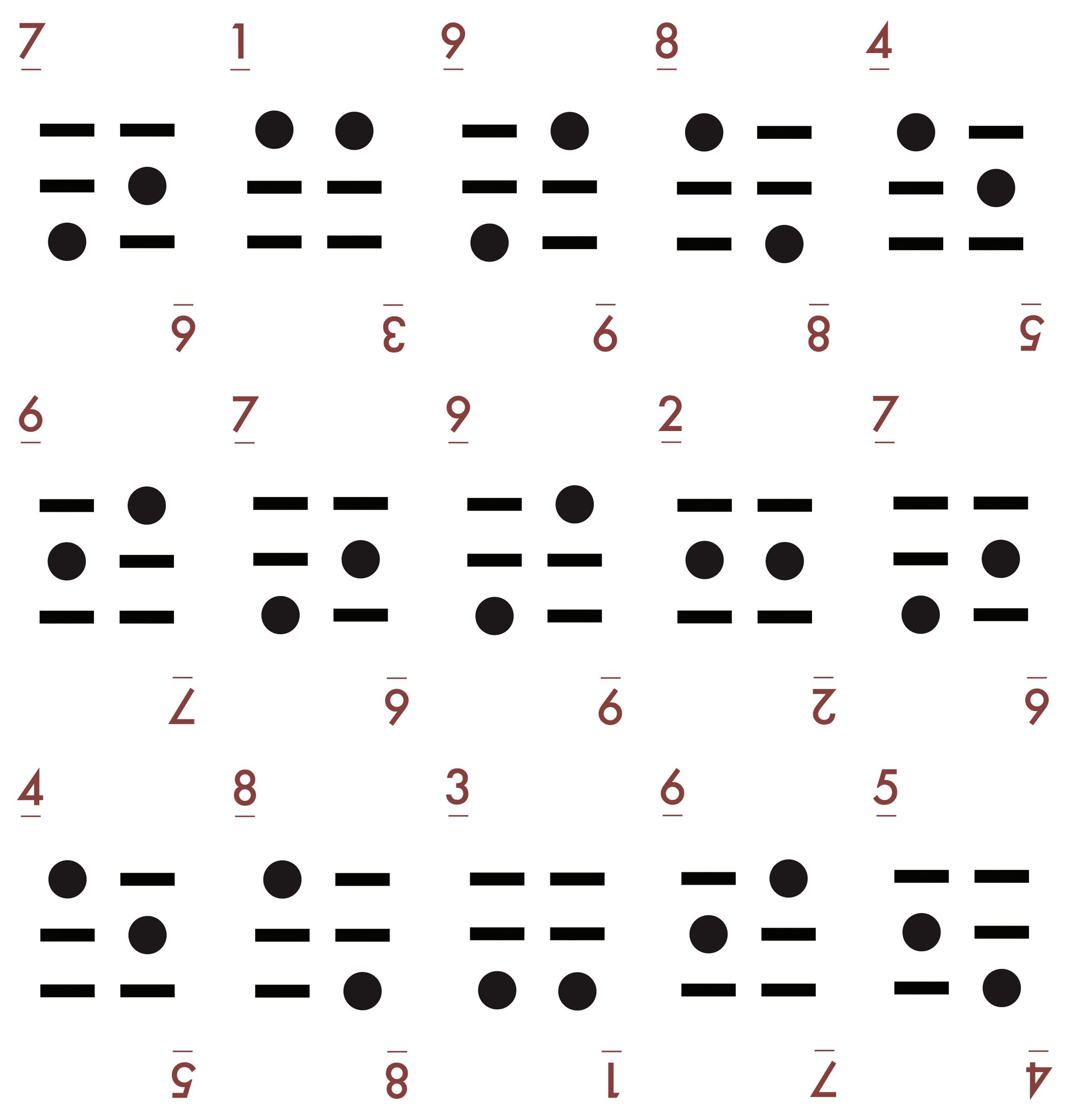 Play The Percussion Fill Next Time You Rehearse Drums Drumstudent Llrr Drumbeat Drumset Drum Patterns Pattern Card Patterns