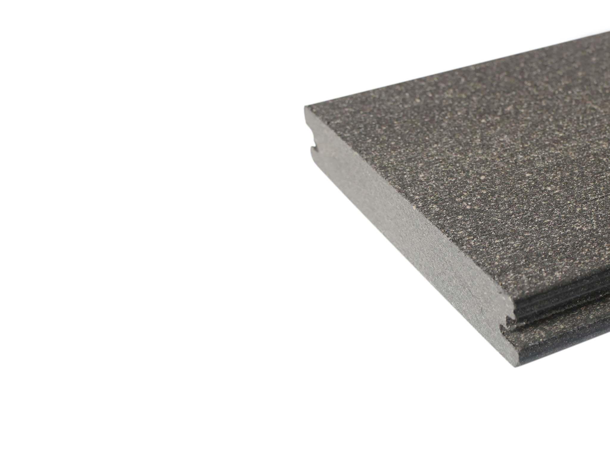 Mydeck Wpc Preise design massivdiele wpc mydeck breite ca 14 cm höhe ca 2 3 cm