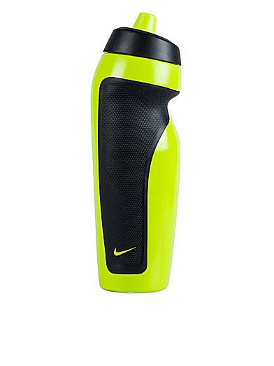 new product ba674 f535c Sport Water Bottle - Nike - Green - Training Accessories - Sports Fashion -  Women - Nelly.com