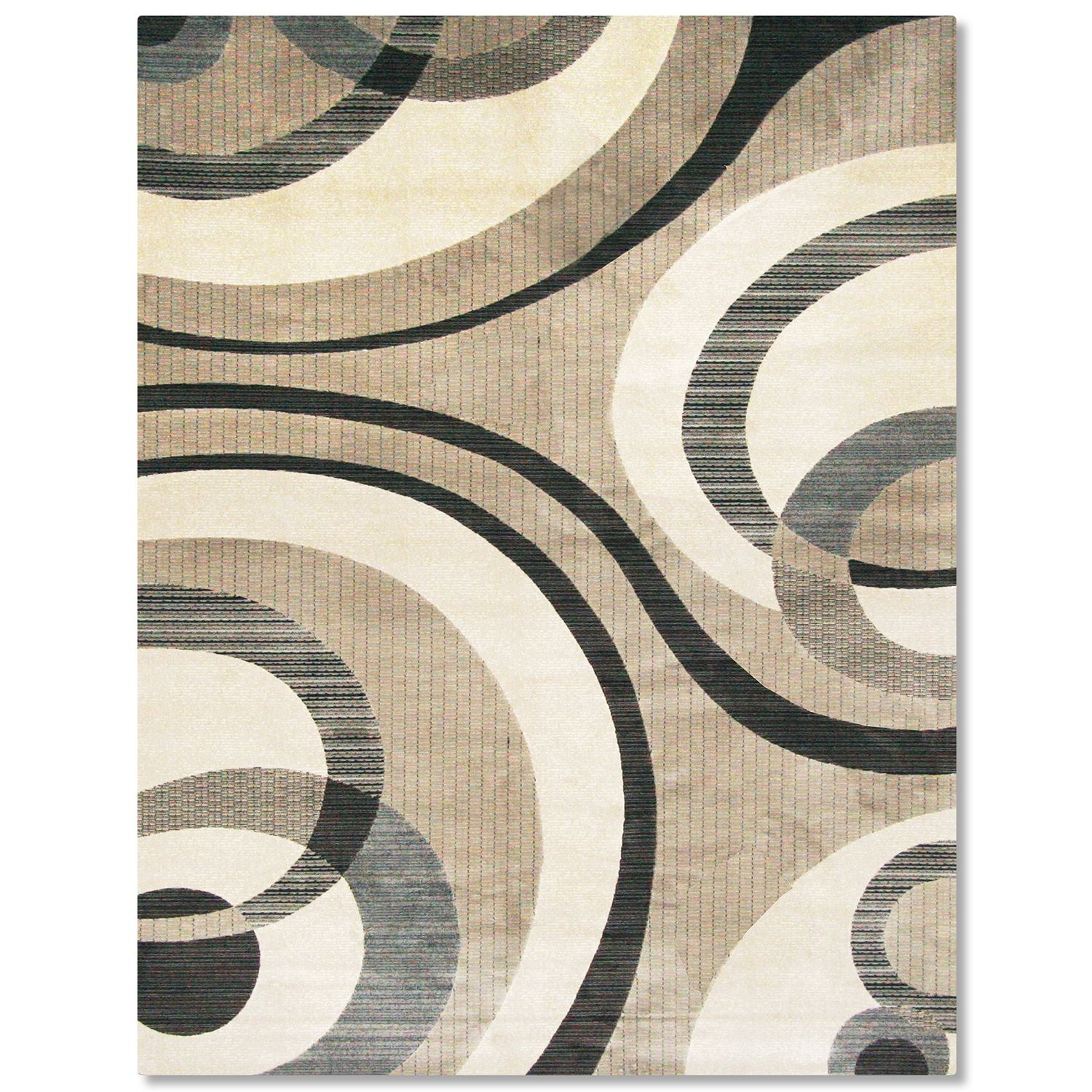 ^ 1000+ images about rea rugs on Pinterest ontemporary area rugs ...