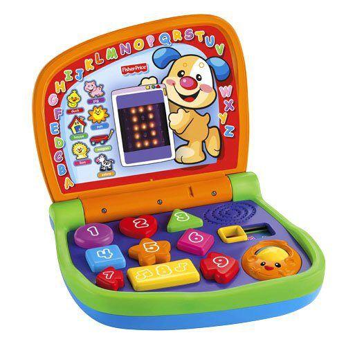 Lerncomputer Shop Mit Tablets Laptops Und Lerncomputer Für Kinder