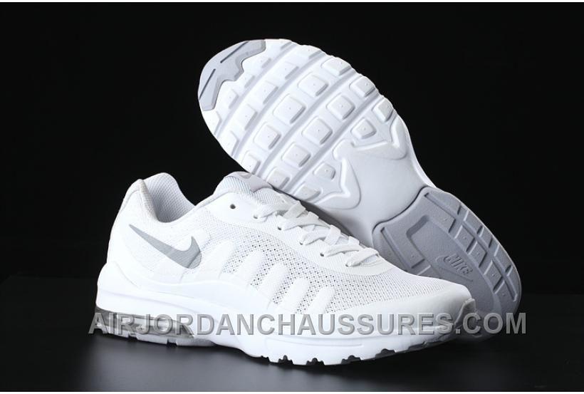 Sneakers women - Nike Air max 95 premium pink | Nike air max 95 ...