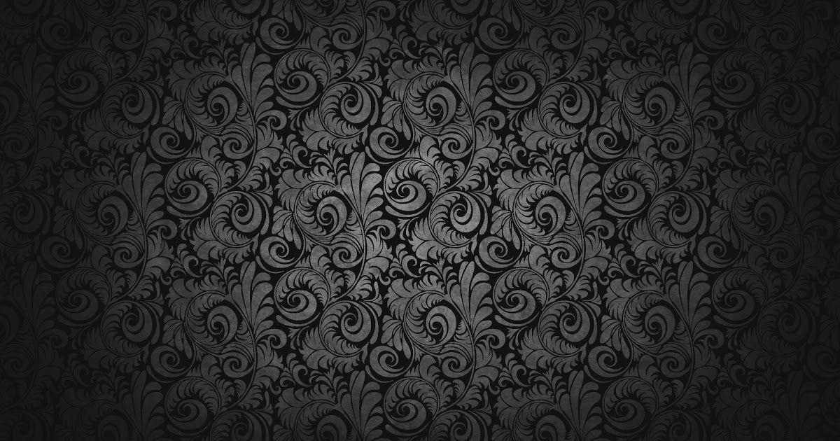 25 Background Hitam Keren Hd 30 Hd Black Wallpapers Download Unduh 480 Backgr Black Background Design Texture Background Hd White Paper Texture Background Download gambar background keren hd