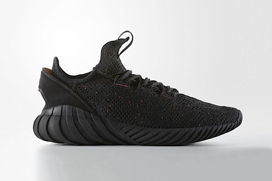 tubular doom sock release date