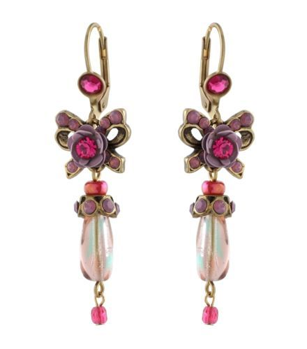 Michal-Negrin-Bow-Rose-Dangle-Earrings-w-Fuchsia-Purple-Crystals-Beads http://rover.ebay.com/rover/1/711-53200-19255-0/1?icep_ff3=2&pub=5575119595&toolid=10001&campid=5337664594&customid=&icep_item=140729371593&ipn=psmain&icep_vectorid=229466&kwid=902099&mtid=824&kw=lg