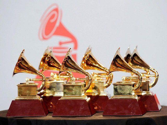Lista de principales nominados al Grammy Latino