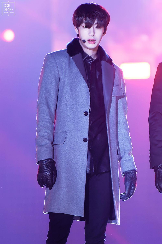 Hyungwon | Monsta X | Omg | Pinterest