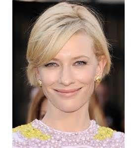 Celebrity Hairstyles Over 40 Best Hairstyle 2018
