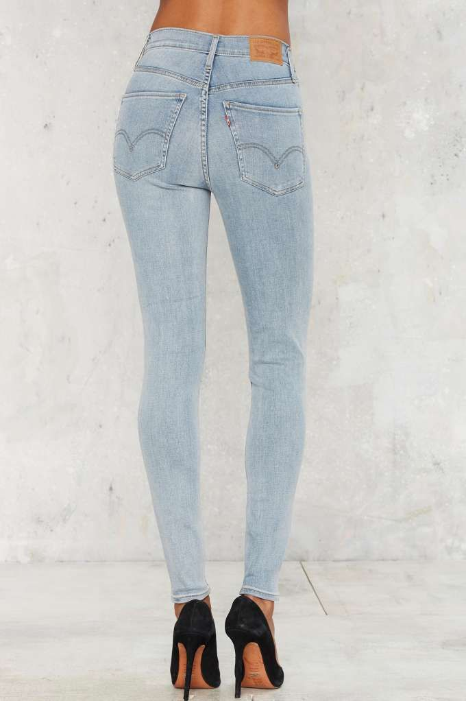 Women's Jeans | High Waisted, Distressed & More Online