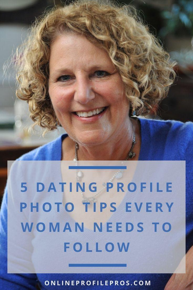 Über mich beispiele für dating-sites weiblich
