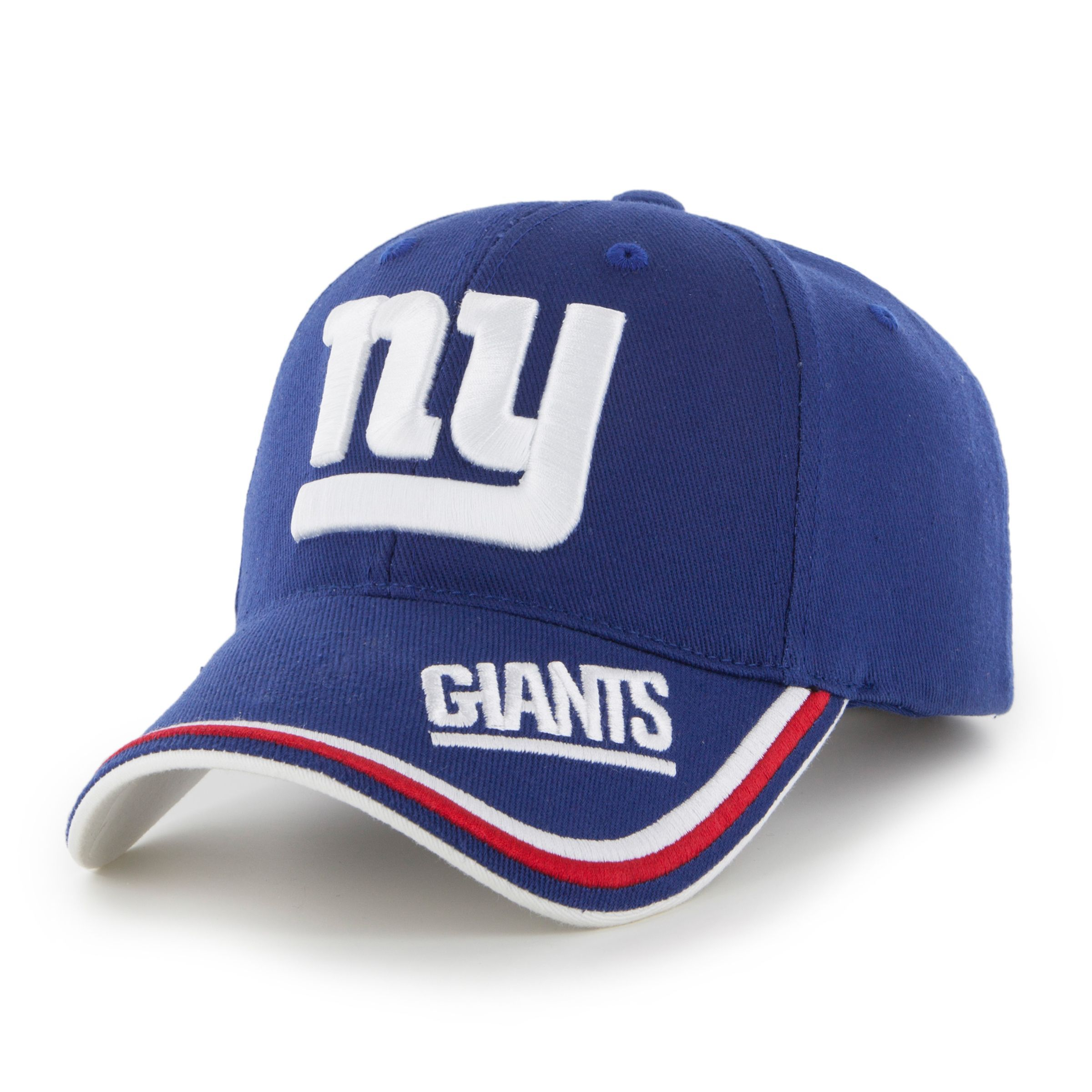 47 Brand New York Giants NFL  d37893f87